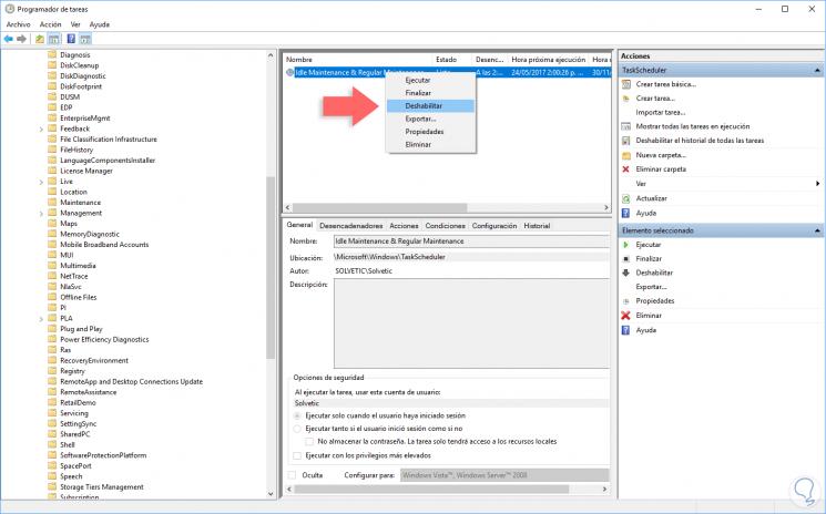 Deshabilitar-mentenimiento-automatico-windows-5.png