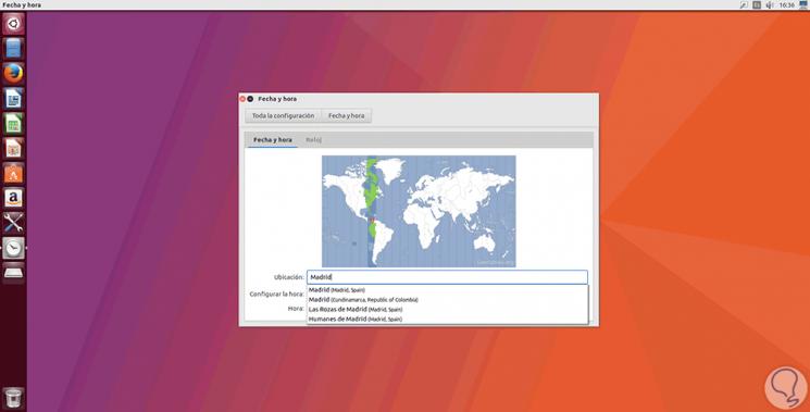 sincronizarzona-horaria-ubuntu-2.png