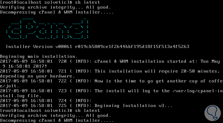 instalar-cPanel-y-WHM-en-CentOS-7-4.png