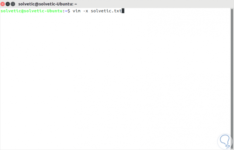 password-vim-en-linux-2.png