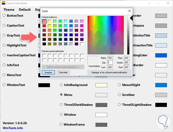 cambiar-color-cosas-windows-5.png