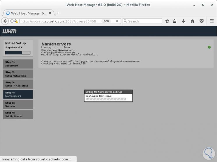 instalar-cPanel-y-WHM-en-CentOS-7-16.png