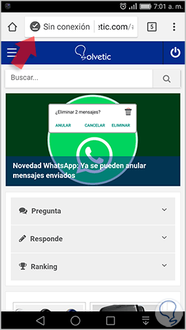 ver-web-offline-chrome-android-5.png