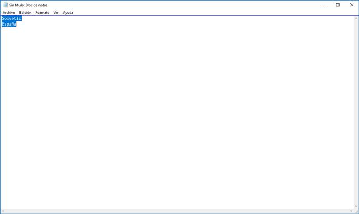 cambiar-color-cosas-windows-8.png