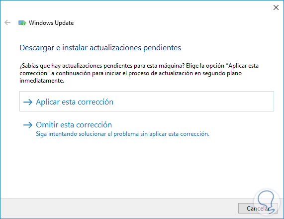 Usar-solucionador-de-problemas-en-Windows-10-Creators-Update-8.png