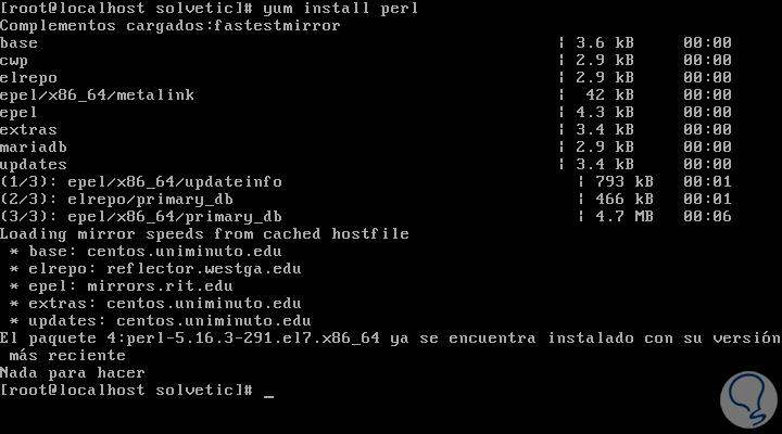 instalar-cPanel-y-WHM-en-CentOS-7-1.png
