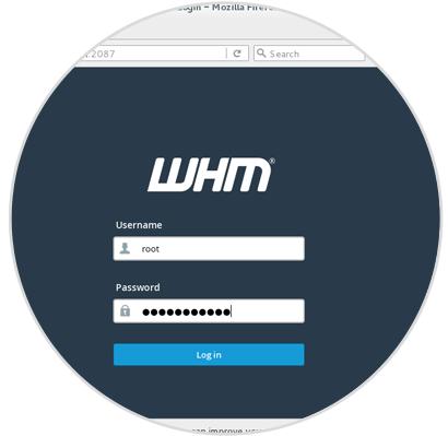 instalar-cPanel-y-WHM-en-CentOS-7-10.png