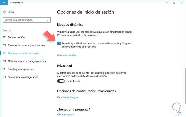 bloquear-windows-automatico-7.png