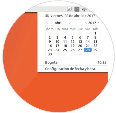 sincronizar-ubuntu-1.png