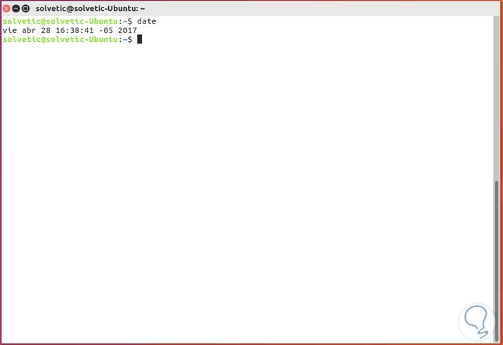 sincronizar-zona-horaria-ubuntu-5.png