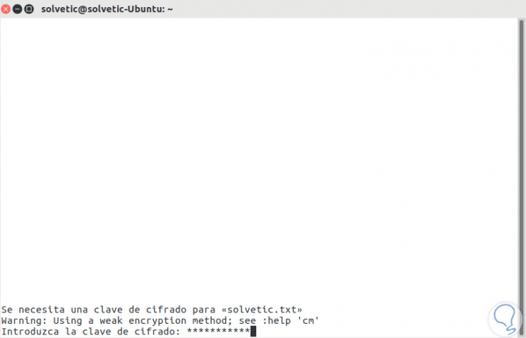 password-vim-en-linux-5.png