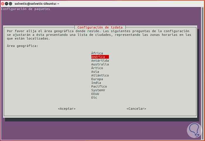 sincronizar-zona-horaria-ubuntu-3-.png