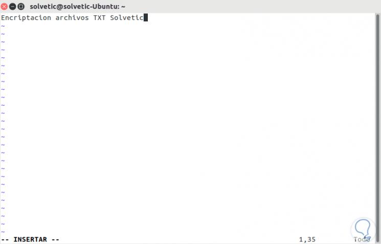 password-vim-en-linux-4.png