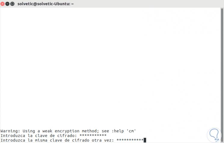 password-vim-en-linux-3.png