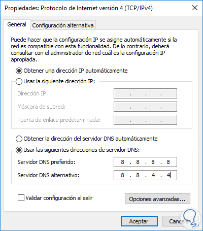 dns-google-windows-10.png