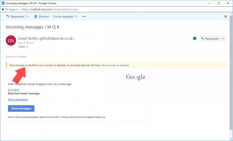 correo-no-deseado-gmail-spam.png