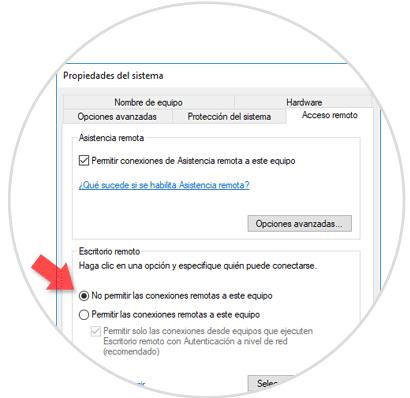 deshabilitar-RDP-Windows.png