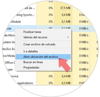 abrir-ubicación-archivo-windows-10.png