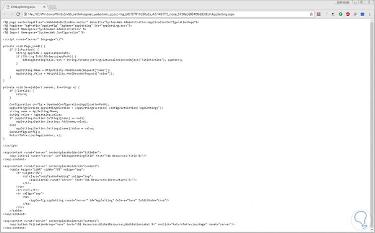 abrir-aspx-y-convertir-pdf-2.png