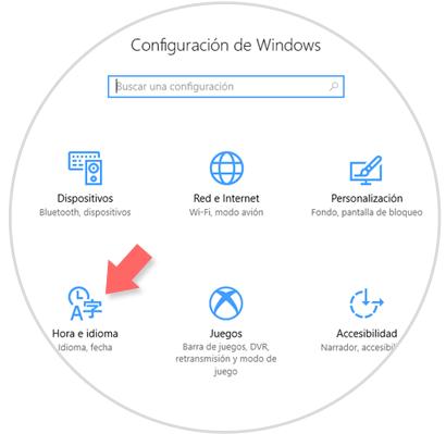 cambiar-idioma-windows-1.png