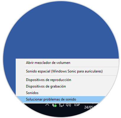 personalizar-sonido-widnows-1.png