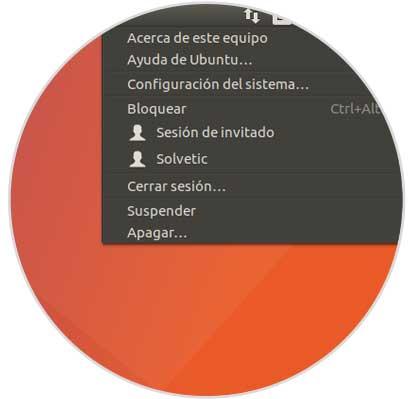 hibernar-ubuntu-1.jpg