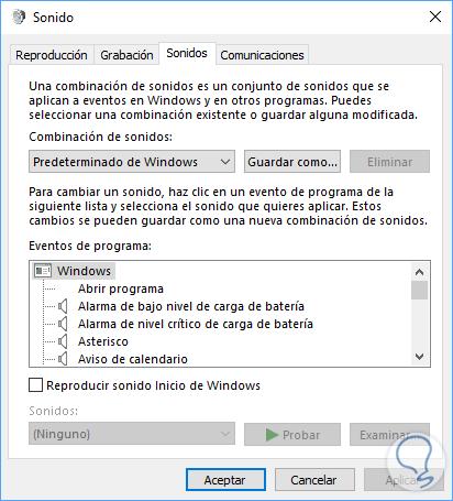 personalizar-sonido-widnows-3.png