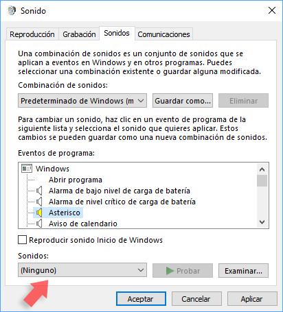 personalizar-sonido-widnows-5.png