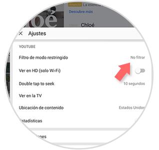 Habilitar-Modo-restringido-YouTube-App-iPad-2.png