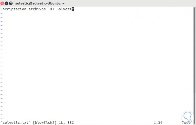 password-vim-en-linux-10.png