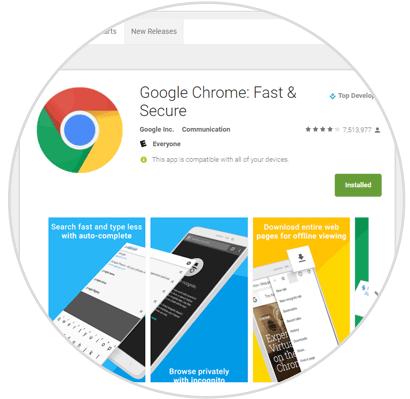 google-chrome-movil.png