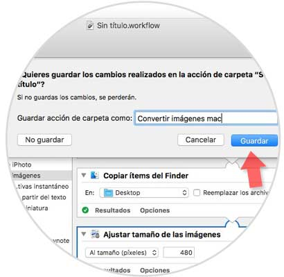 convertir-imagenes-forma-automatica-mac-8.jpg