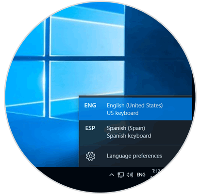 cambiar-idioma-windows-17.png