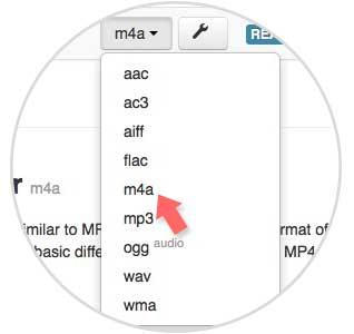 convertir-m4a-o-acc-a-mp3-mac-3.jpg