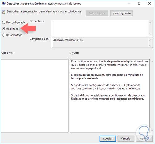 deshabilitar-imagen-previa-windows-8.png