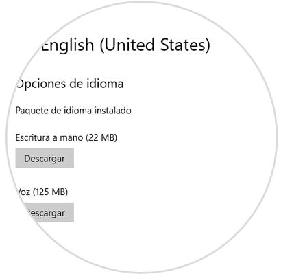 cambiar-idioma-windows-8.png