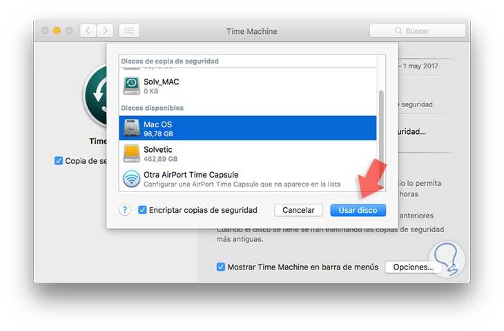 encriptar-copia-seguridad-mac-5.jpg