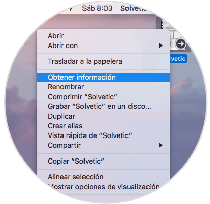 info-extension-documento-mac-1.png