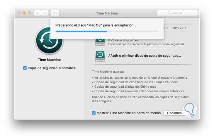 encriptar-copia-seguridad-mac-7.jpg