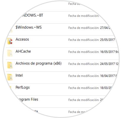 deshabilitar-imagen-previa-windows-1.png