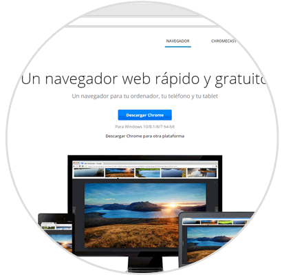 Como-descargar-Google-Chrome-Offline-completo.png