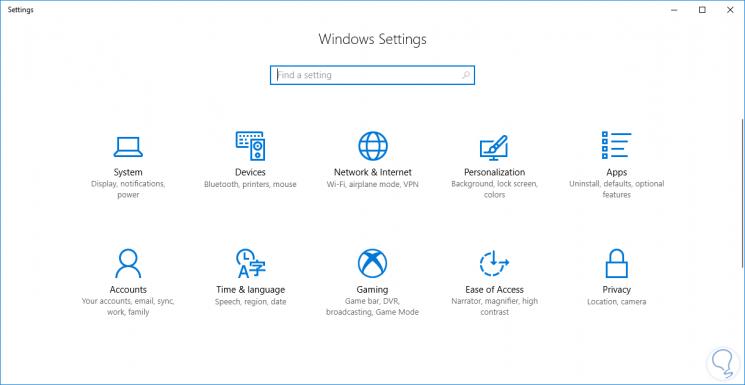 cambiar-idioma-windows-10.png