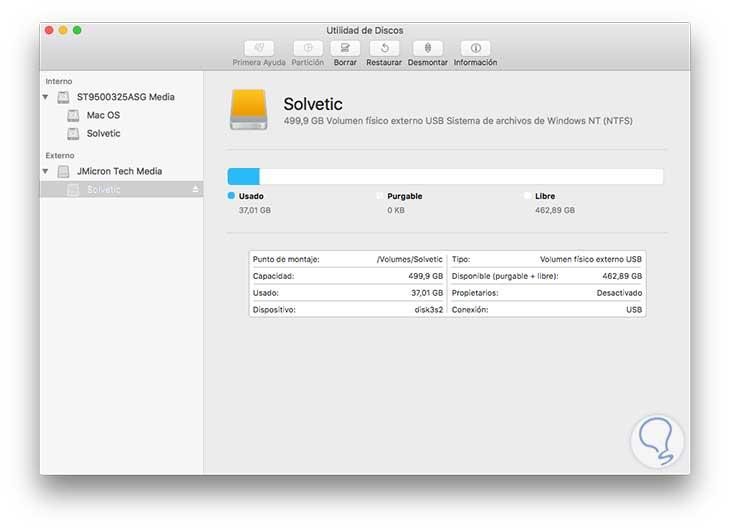 encriptar-copia-seguridad-mac-9.jpg