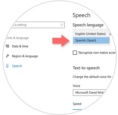 cambiar-idioma-windows-15.png