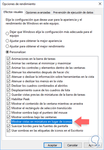 deshabilitar-imagen-previa-windows-10.png