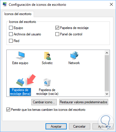 personalizar-iconos-windows-6.png