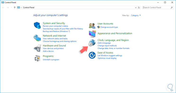 cambiar-idioma-windows-18.png