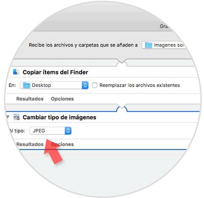 convertir-imagenes-forma-automatica-mac-6.png
