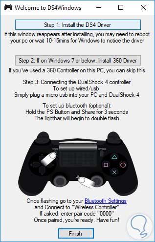USAR-MANDO-PS4-DUALSHOCK-4-EN-WINDOWS-10-3.jpg