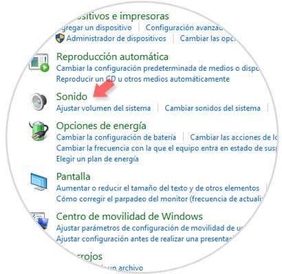quitar-ruido-microfono-windows-2.jpg